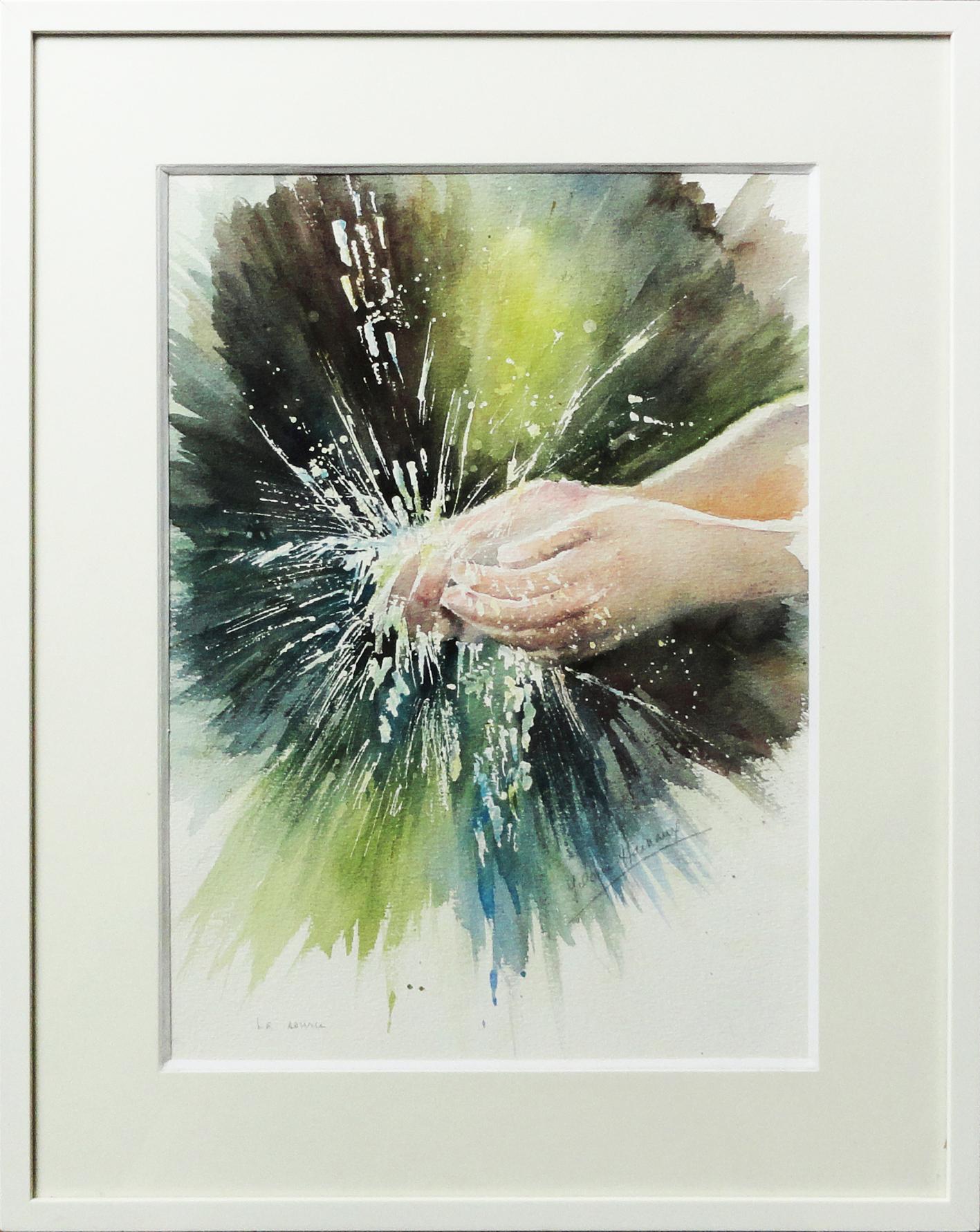 aquarelles_yolaine_hainaux_paint (2)