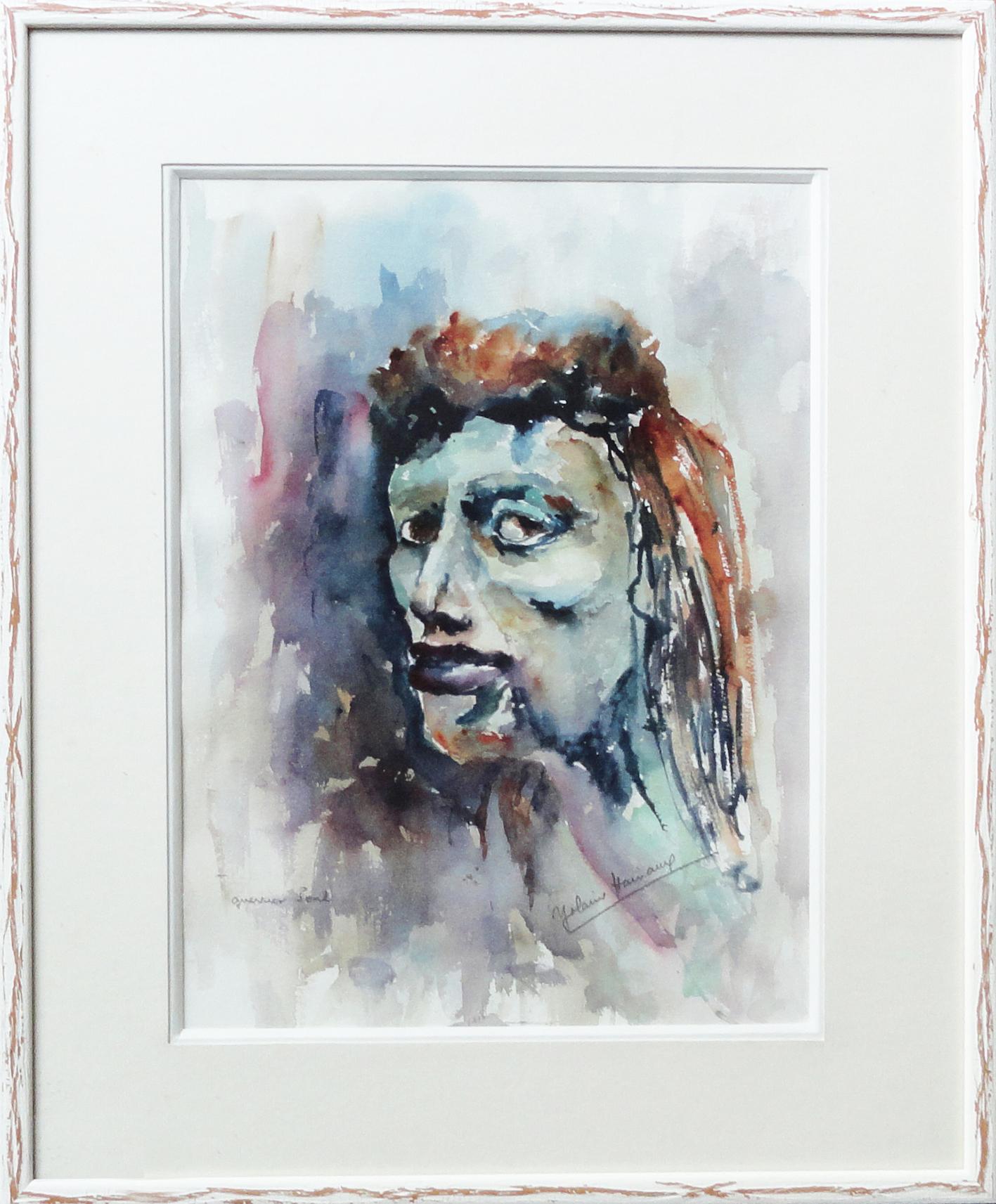 aquarelles_yolaine_hainaux_paint (29)
