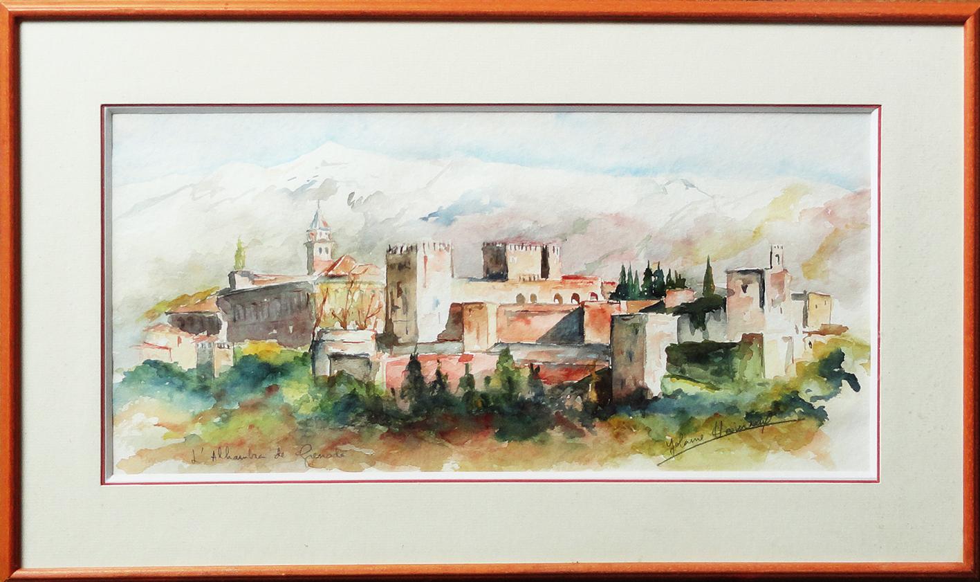 aquarelles_yolaine_hainaux_paint (33)