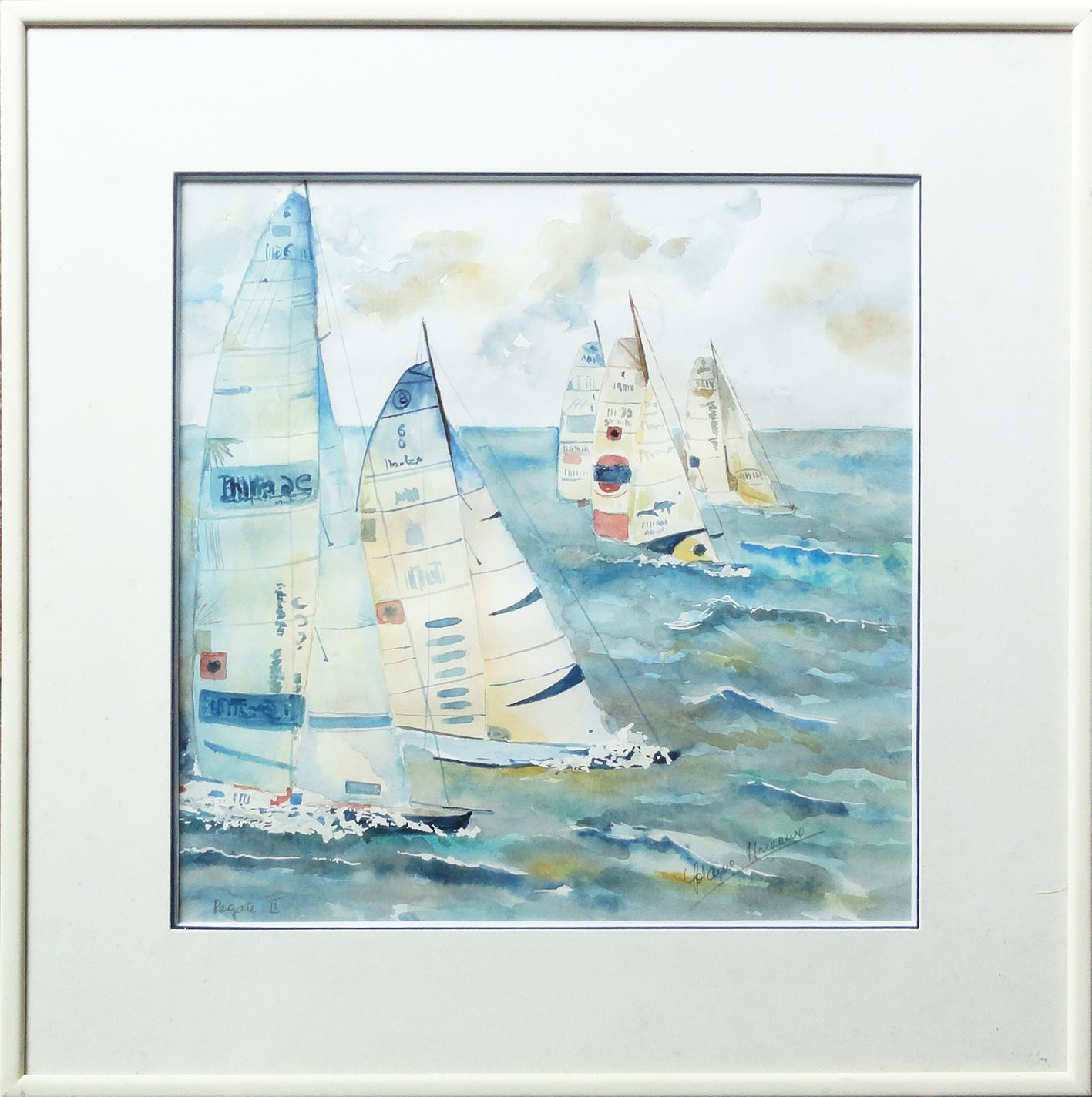 aquarelles_yolaine_hainaux_paint (49)