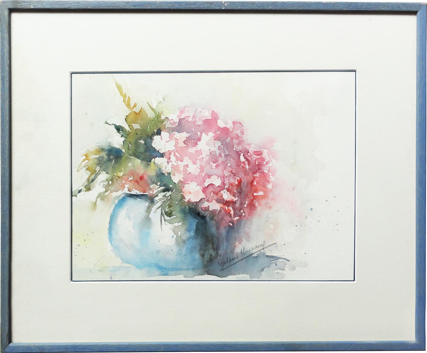 aquarelles_yolaine_hainaux_paint (63)