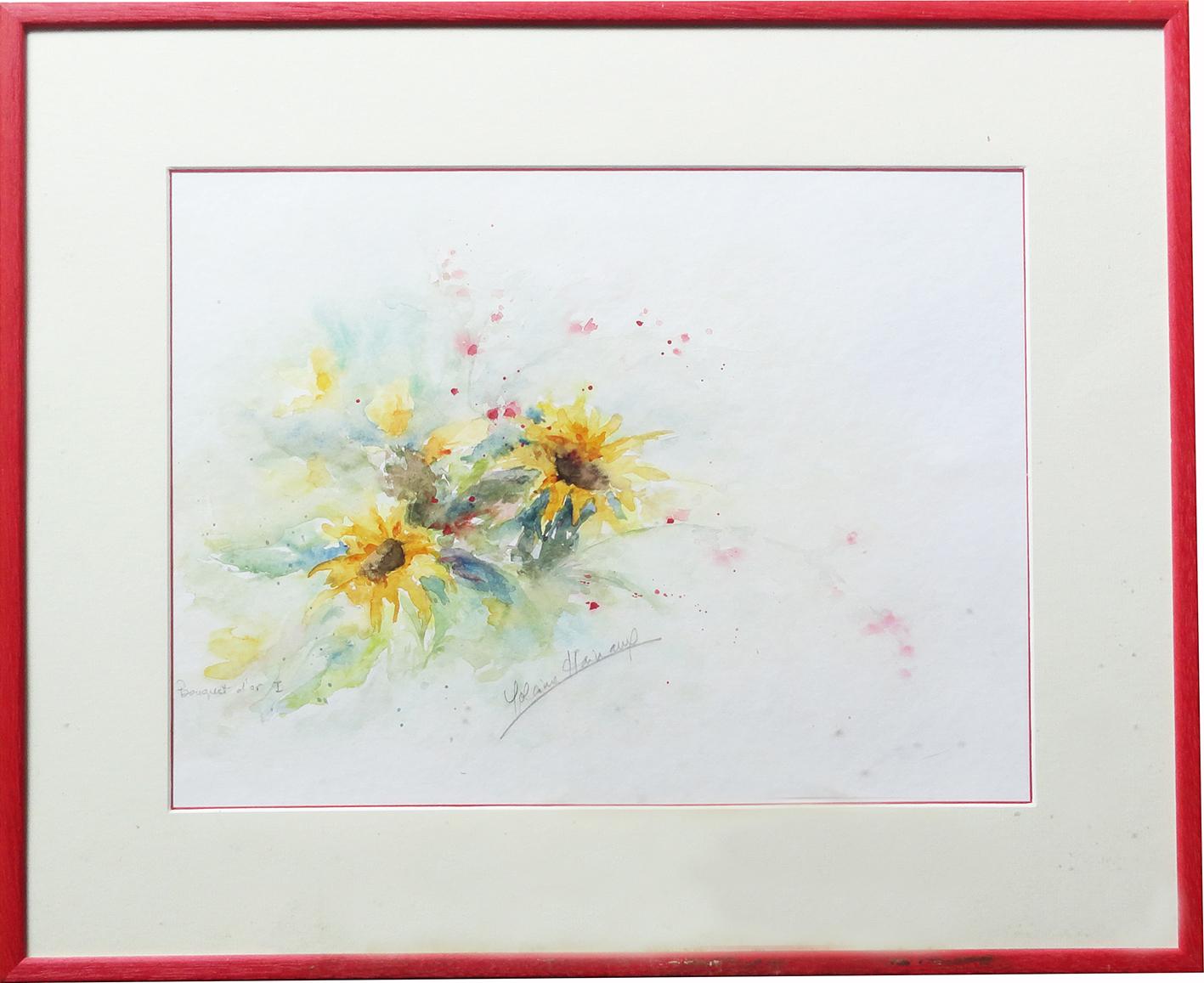 aquarelles_yolaine_hainaux_paint (65)