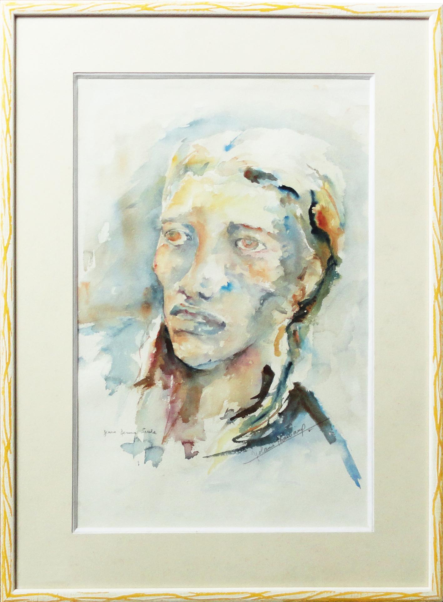 aquarelles_yolaine_hainaux_paint (79)